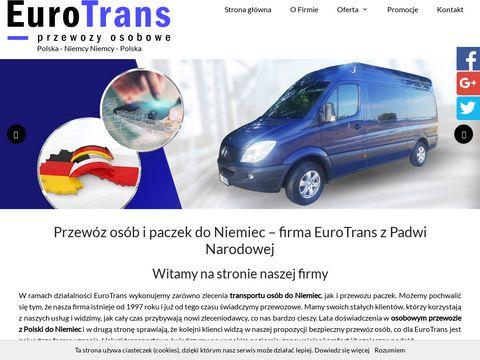 Busydoniemiec-podkarpackie.pl