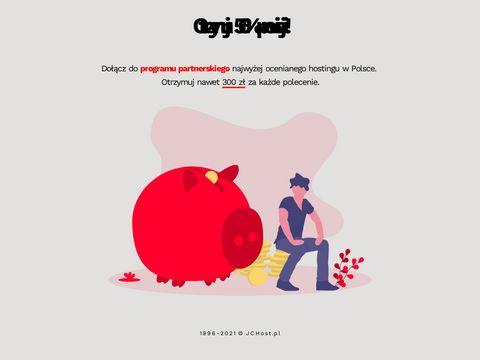 E-forsa.pl darmowe pożyczki i chwilówki