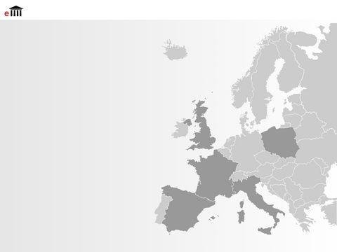 E-Muzeum kolekcje online zbiorów