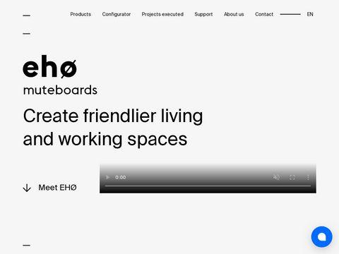 Ehomuteboards.com
