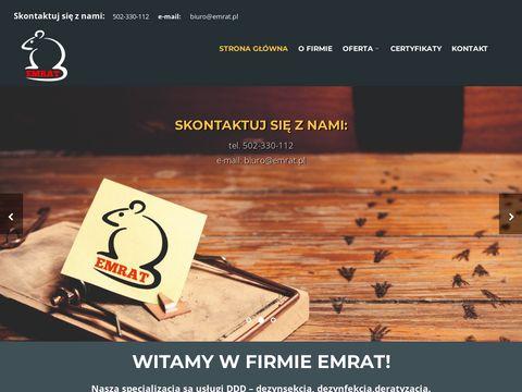 Emrat.pl