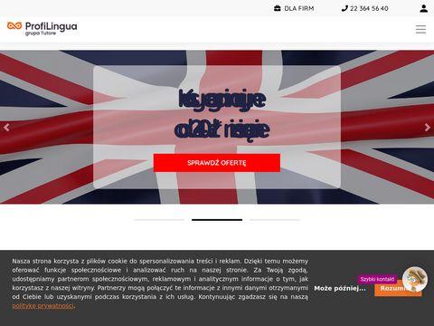 Empikschool.com kursy językowe dla firm