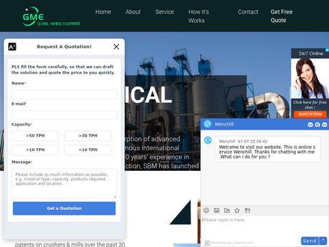 Elektromechanikaniemce.pl naprawa prądnic