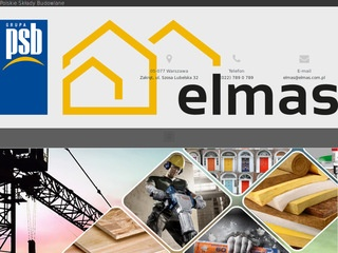 Elmas.com.pl