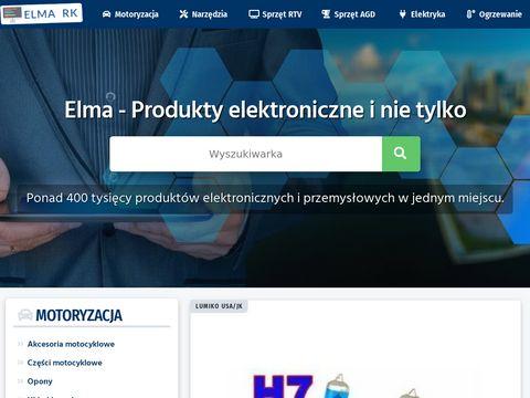 Elma-rk.pl