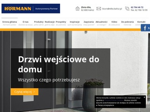 Elko.kalisz.pl