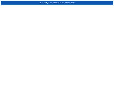 Elub.pl strony www, sklep internetowy Lublin