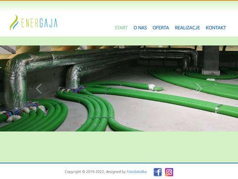 Energaja.pl