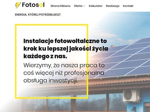 Energoforum.pl - energooszczędność