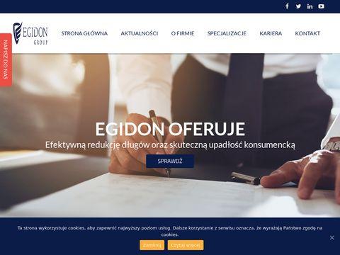 Egidon.pl
