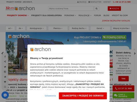 ExtraProjekty.com