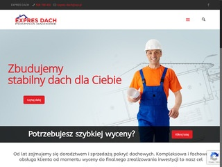 Expresdach.pl