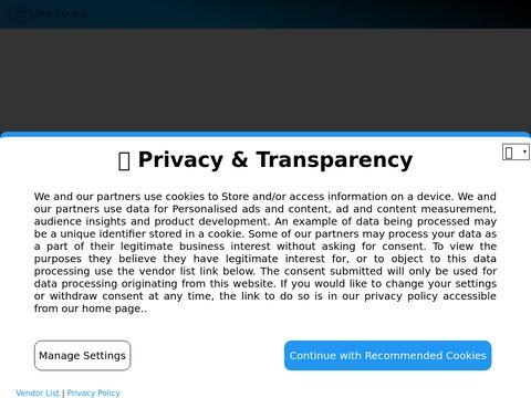 Expori.pl