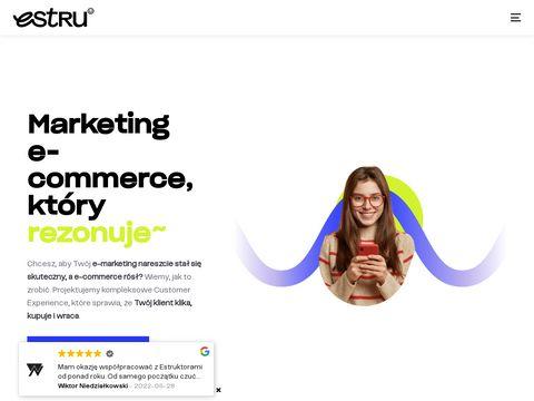 Estruktorzy.pl