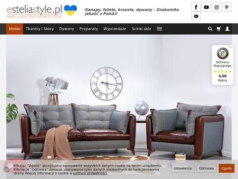 EsteliaStyle