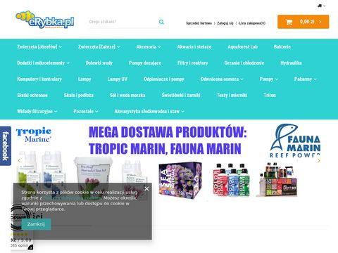 ERybka.pl