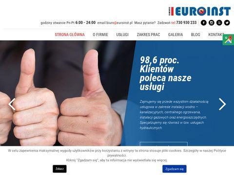 Euroinst.pl