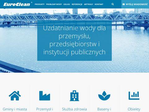 EuroClean Polska