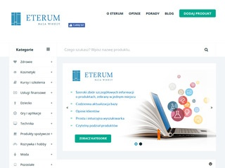 Eterum.pl