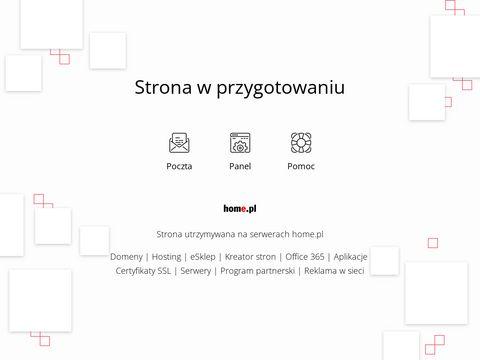 Ewycena.pl nieruchomości