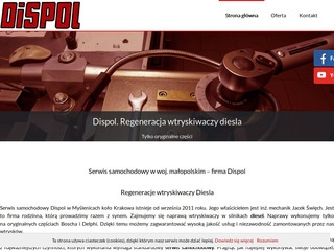 Dispol24.pl