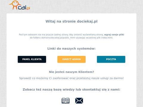Dociekaj.pl