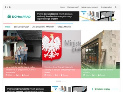 Domnaprad.pl sprawdź dlaczego