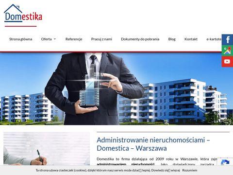 Domestika.com.pl