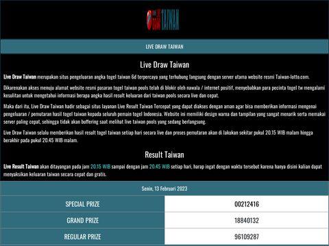 Dotacje-Unijne.org