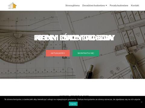 Doradca-budowlany.pl