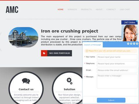 Damianarturkowalczykblog.com.pl