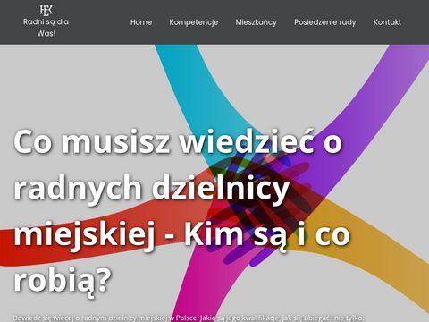 Damianarturkowalczyk.com