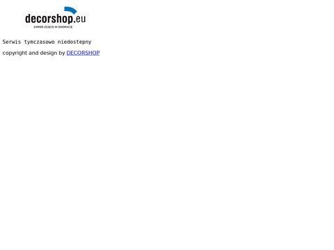 Decorshop.eu