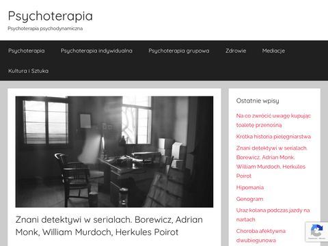 Detektyw-gdansk.com.pl - agencja