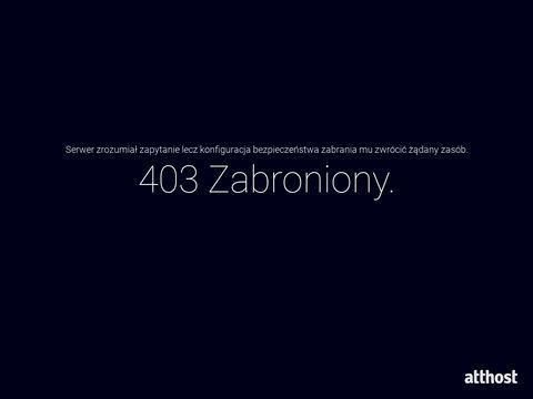 Detektywistyczny.net