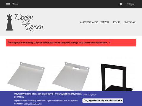 Designqueen.eu