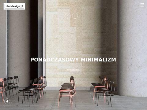 Designas.pl