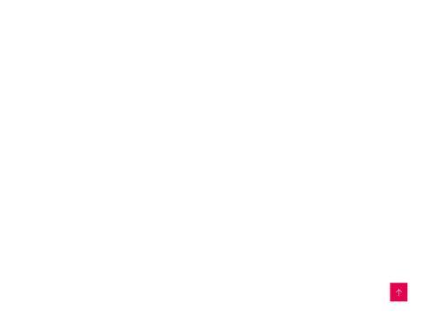 Dream Promotion - reklama świetlna Warszawa