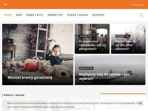 Psychoterapia Łódź