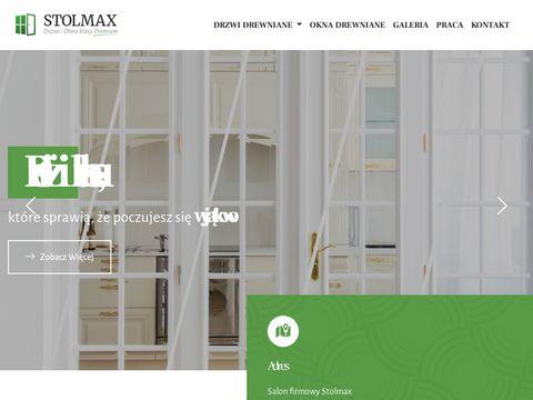 Drzwilublin.com.pl