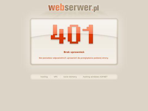 Dudus.duda.pl
