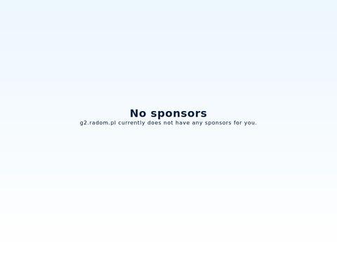 G2.radom.pl