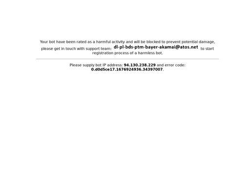 Ginweb.pl