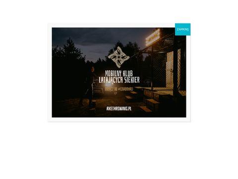 Gmoodsball.pl prezent dla fana piłki nożnej