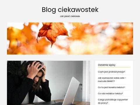 Globaledukacja.edu.pl - kurs autocad