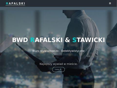 Gospodarczy-wywiad.pl Warszawa