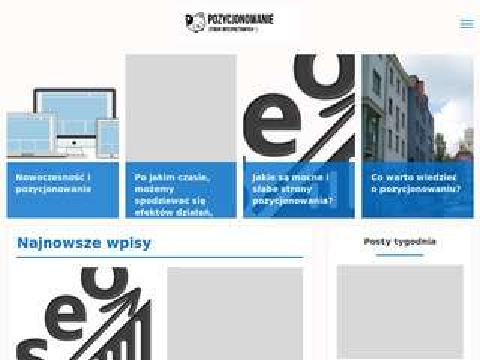 Galeriafryzur99.pl kosmetyczka
