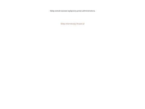 Gardens4you.pl