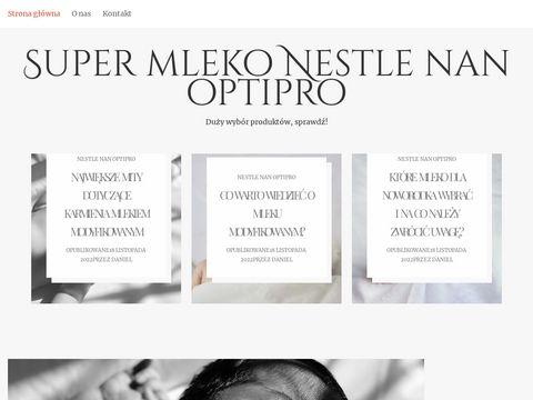 Gentlemanbarbersklep.pl szczotki do brody