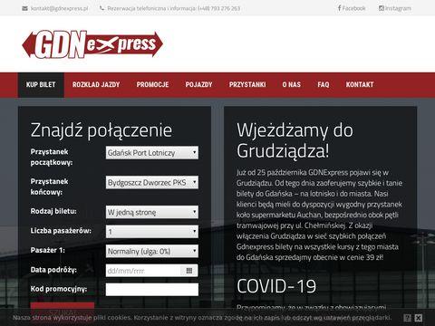 Gdnexpress.pl